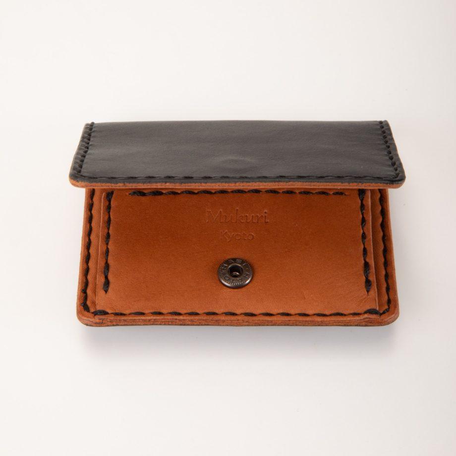 BOXコンパクト ブラック