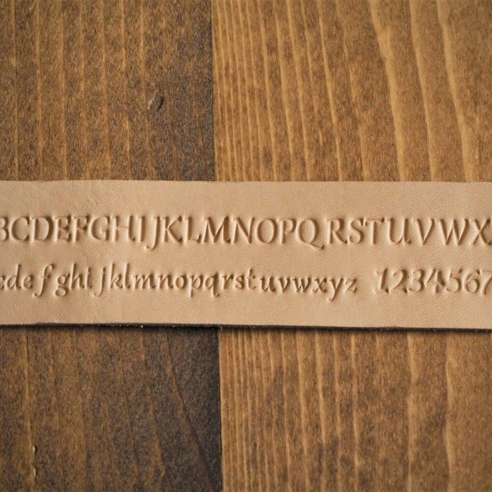 mukuri刻印サービス
